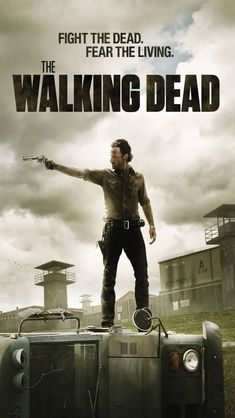 The Walking Dead Saison 10 Stream : walking, saison, stream, WALKING, BACKGROUNDS, Ideas, Walking, Background,, Dead,