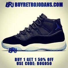 """promo code 80c17 a4905 4 Likes, 1 Comments - BuyRetroJordans ( buyretrojordans) on Instagram   """"Limited"""