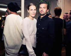 The CFDA/Vogue Fashion Fund Americans in Paris Cocktails for more fashion and beauty advise check out The London Lifestylist http://www.thelondonlifestylist.com