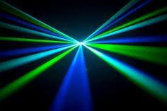 Image result for lasers