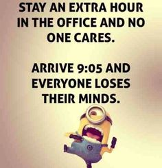Top 39 Funniest Minions Pictures #Funny Images
