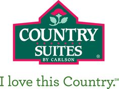 Country Inn & Suites Gambler's Package Enjoy the Entertainment This Summer! Receive Complimentary Gaming Card, Champagne and Playing Cards!!! This is an ideal package for those looking for fun and entertainment. Come, stay, play and be a winner!