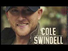 Hope You Get Lonely Tonight - Cole Swindell (Lyrics) - YouTube