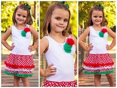 Toddler Girls Embellished Christmas Dress // by AdalynsBoutique Christmas Dresses For Tweens, Matching Christmas Outfits, Casual Holiday Outfits, Toddler Christmas Dress, Girls Christmas Dresses, Holiday Party Outfit, Girls Dresses, Girly, Glamour