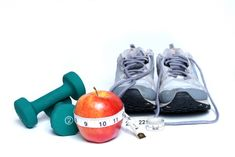 Does health tracking really work? - see if health tracking get get you into your groove to exercise