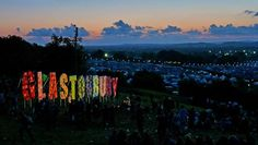 Glastonbury 2014 headliners booked, Depeche Mode and Fleetwood Mac rumored to perform // Read more: http://www3.iconcerts.com/en/news/glastonbury-2014-headliners-booked-depeche-mode-and-fleetwood-mac-rumored-perform