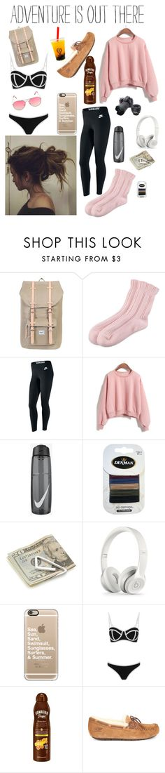 Designer Clothes, Shoes & Bags for Women Hawaiian Tropic, Herschel Supply Co, Adventure Is Out There, South Beach, Crate, Casetify, Nikon, Barrel, Uggs
