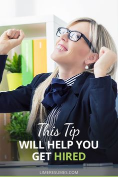 We have compiled top resume writing tips to get your message across quickly and make sure that they call you in for an interview @LimeResumes