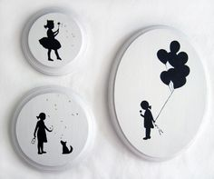I want this for my baby's nursery