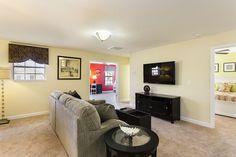 TR_502 Luxury Vacation Rentals | Orlando Florida