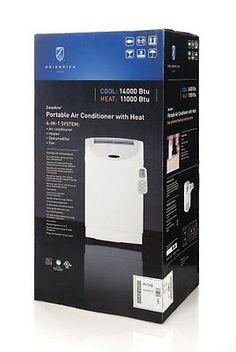 Room Portable Air Conditioner