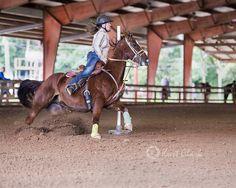 Get around it.  #polebending #horse #showhorse #contesting #quarterhorse #kurtclark #photography