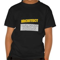 Architect  You