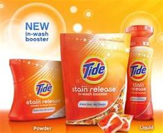 Image Search Results for tide
