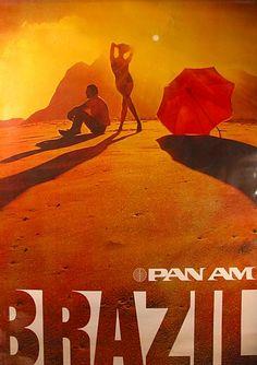PA+LAT+75+Brazil.jpg (349×494)