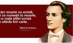20 citate de Mihai Eminescu. Se aplică cu mare succes și la 165 de ani de la nașterea sa! Outfits, Suits, Kleding, Outfit, Outfit Posts, Clothes