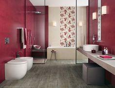 9 beste afbeeldingen van badkamertegels atlas concorde concorde