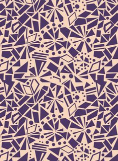 Graphique Textiles, Textile Patterns, Cool Patterns, Textile Design, Print Patterns, Surface Design, Surface Pattern, Collages, Repeating Patterns