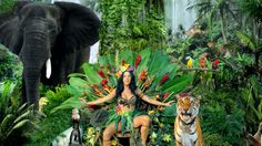 katy perry wallpaper pack 1080p hd