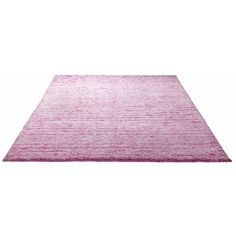 Esprit Homie Magenta Cream Rugs ($130) ❤ liked on Polyvore featuring home, rugs, off white rug, cream colored rugs, country style area rugs, country rugs and magenta rug