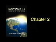 Solving 9-11   Audio file Chapter 2: The Planes of 9-11