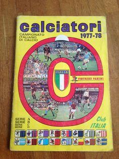 album figurine panini calciatori 1991 1992 completo sticker #Football #soccer #MLS from $129.0