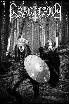 Death Metal, Black Metal, Viking Metal, Chaos Lord, Stoner Rock, Symphonic Metal, Extreme Metal, Metal Albums, Metal Fashion