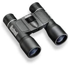 The PowerView series offers the largest line of Bushnell-quality affordable binoculars. The Powerview 10 x 32 Roof Prism binoculars feature high-power compac. Materiel Camping, Bushnell Binoculars, Night Vision Monocular, Hunting Scopes, Hunting Gear, Aleta, Compact, Just For You, Technology