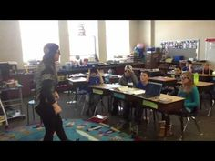 Order of Operations Math Rap - YouTube