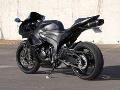 2008 Honda CBR600RR Graffiti Edition. Brazeau Racing - Honda CBR600RR Graffiti.