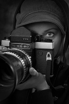 Check information about digital cameras