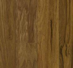 Hardwood Floors: Armstrong Hardwood Flooring - Performance Plus 5 IN. Lock & Fold - Walnut Natural