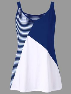 Hanes Men's 1901 Garment Dyed Tank Top – Gesunden Abendessen und rezepte Clothing Patterns, Dress Patterns, Cheap Tank Tops, V Neck Tank Top, Blouse And Skirt, Striped Tank Top, Plus Size Tops, Dandy, Blouse Designs