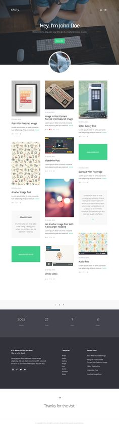 We believe in building web sites that deliver. Great affordable web design can make the difference to whether your business sinks or swims. We work closely with you to create the right web site to suit your needs and will reach out to your target audience. Our web site design (London UK) studio ensures your web site works hard for its living, is on budget and on time.