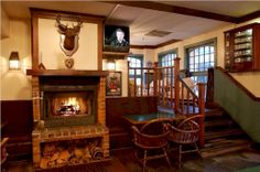 Garrick's Head Pub from DS Peter Diamond series Regency Hotel, Pub Interior, Home Pub, The Bedford, Thing 1, Image Search, Cabin, Ds, Home Decor