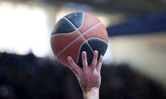 [OnSports]: Παναθηναϊκός Superfoods-Ολυμπιακός: Ενός λεπτού σιγή στη μνήμη του Μπασούρη   http://www.multi-news.gr/onsports-panathinaikos-superfoods-olimpiakos-enos-leptou-sigi-sti-mnimi-tou-mpasouri/?utm_source=PN&utm_medium=multi-news.gr&utm_campaign=Socializr-multi-news