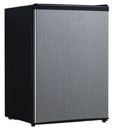 Upright Energy Star Freezer