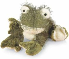 Webkinz Frog Plush with Sealed Code Tag HM001   eBay Webkinz Stuffed Animals, Plush Animals, Silly Puppets, Frogs For Sale, Best Kids Toys, Chihuahua Love, Exotic Pets, Pet Toys, Teddy Bear