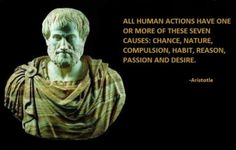 LEARNING FROM ARISTOTLE (Illustration) Archeological Wonders Biographies Famous People Geography History Philosophy Social Studies World History Ancient Places and/or Civilizations