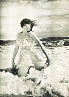 Julie Newmar #Aphrodite