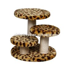 2017 Mini Cat Furniture,Cat Tree,Cat Scratcher With Sisal Post , Find Complete Details about 2017 Mini Cat Furniture,Cat Tree,Cat Scratcher With Sisal Post,Cat Tree,Cat Furniture,China Artificial Trees from Pet Toys Supplier or Manufacturer-Anhui Fortress International Trading Co., Ltd.