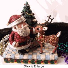 http://www.kaboodle.com/reviews/jim-shore-santa-rudolph-figurine