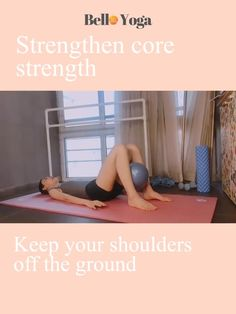 Belly Workouts, Toning Workouts, At Home Workouts, Exercises, Yoga Shorts, Running Shorts, Workout Shorts, Pole Fitness, Fitness Tips