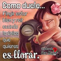 Me Quotes, Motivational Quotes, Inspirational Quotes, Image Triste, Mafalda Quotes, I Miss My Mom, Love Phrases, Sad Love, Fitness Motivation Quotes