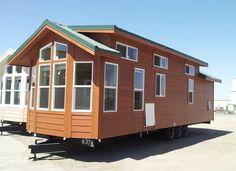 Champion Manufactured Home For Sale in Prescott AZ, 86303