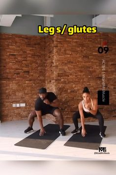 how to get a bigger buttocks fast with exercise Fitness Workouts, Hiit Workout Videos, Intense Cardio Workout, Full Body Hiit Workout, Cardio Workout At Home, Gym Workout For Beginners, Gym Workout Tips, Fitness Workout For Women, Body Fitness