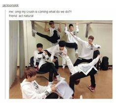 Yeppp so right // bts bangtan jimin jungkook jin namjoon rap monster suga jhope v taehyung