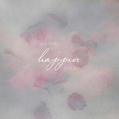 Edsheeran Happier Lyrics Ed Sheeran Lyrics Happy