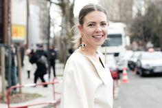 fwah2016 Street looks bijoux Fashion Week automne hiver 2016 2017 62
