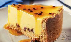 Ingredientes 200g de biscoito tipo Oreo ou Negresco (com recheio) 30g de manteiga derretida1 lata de... - Divulgação
